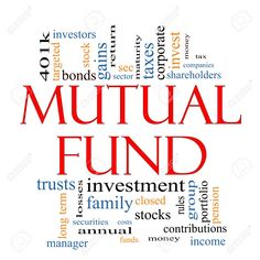 Penny Stock Mutual Funds - Love Or Hate?  https://www.youtube.com/watch?v=E9Oh2b-8pKA