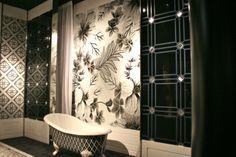 www.tilezooo.blogspot.it salone del mobile di milano  stand sicis