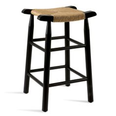 Colonial Stool Collection | Sturbridge Yankee Workshop