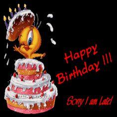 ❤️belated-birthday