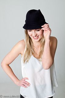 Julie Vold Photography-8617 by Julie Vold Photography, via Flickr