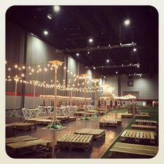 เช่าไฟปิงปอง & ตกแต่งสถานที่งานแต่งงาน งานปาร์ตี้ ทั่วประเทศ 086-996-1208: รับตกแต่งงานอีเว้นท์ งานเลี้ยง เดินไฟบูธ #ไบเทคบาง...