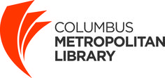 The Columbus Metropolitan Library Foundation is one step closer to its fundraising goal of $20 million for the Great Libraries Create program.