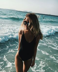 NA-KD FASHION   Afternoon swim with Josefine HJ #nakdfashion #josefinehj #fashion #swim #swimwear #beach #travel #vacay #vacation #summer