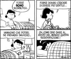 Snoopy Comics, Funny Comics, Verona, Film Quotes, Funny Quotes, Tru Love, Lucy Van Pelt, Dont Forget To Smile, Charlie Brown And Snoopy