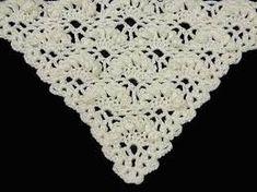 نتيجة بحث الصور عن english crochet