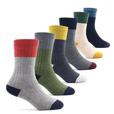 Cat-seamless Unisex Funny Casual Crew Socks Athletic Socks For Boys Girls Kids Teenagers