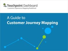 TPD Journey Mapping Guide