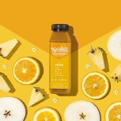 Natalie's OJ Content Creation by Amy Shamblen Fruit Photography, Food Photography Styling, Photography Branding, Creative Photography, Still Life Photography, Product Photography, Photography Ideas, Food Styling, Juice Packaging