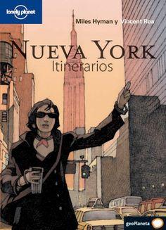 Nueva York. Itinerarios (Itinerarios (geoplaneta)) de Mil... https://www.amazon.es/dp/8408094688/ref=cm_sw_r_pi_dp_x_H-..zbEDN62S1
