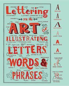 Hand-LetteringLedger_Cover3.jpg