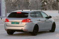 Peugeot 308 SW GTI 2014 SpyShots ════════════════════════════ http://www.alittlemarket.com/boutique/gaby_feerie-132444.html ☞ Gαвy-Féerιe ѕυr ALιттleMαrĸeт   https://www.etsy.com/shop/frenchjewelryvintage?ref=l2-shopheader-name ☞ FrenchJewelryVintage on Etsy http://gabyfeeriefr.tumblr.com/archive ☞ Bijoux / Jewelry sur Tumblr