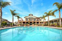 The Reserve at 4S Ranch Apartments - San Diego, CA 92127 | Apartments for Rent