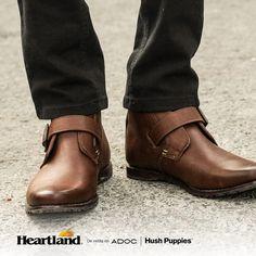 #Heartland #Boots #Men #ElSalvador #Guatemala #Honduras #Nicaragua #CostaRica #CentroAmérica