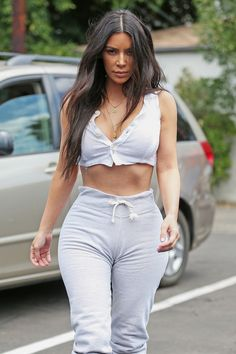 KimWestPictures|Your source about Kim Kardashian