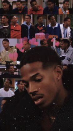 Tupac Wallpaper, Rapper Wallpaper Iphone, Cartoon Wallpaper Iphone, Mood Wallpaper, Iphone Wallpaper Tumblr Aesthetic, Fine Black Men, Gorgeous Black Men, Cute Black Guys, Black Boys
