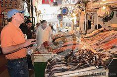 Mercado Central De Santiago, Chile - Descarga De Over 44 Millones de fotos de alta calidad e imágenes Vectores% ee%. Inscríbete GRATIS hoy. Imagen: 25368116
