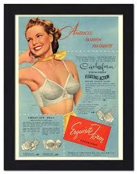 1950's adverts - Google Search 1950s Ads, Shopping Cart Software, Late 20th Century, Google Shopping, Advertising, Framed Prints, Bra, Children, Printable