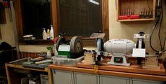 Espresso Machine, Coffee Maker, Kitchen Appliances, Furniture, Home, Espresso Coffee Machine, Coffee Maker Machine, Diy Kitchen Appliances, Coffee Percolator