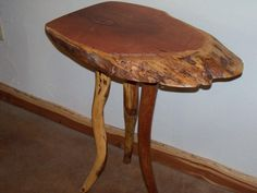 Rustic+Wood+Furniture | Rustic Wood Furniture, Tables, Chairs, Home Decor, Hand-crafted ...