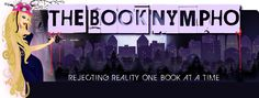 http://thebooknympho.blogspot.com/2013/02/fools-for-luv-blog-hop.html