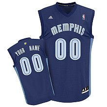 The Official NBA Store. One Store ea8373246