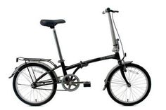 Dahon Boardwalk Folding Bike, Obsidian ** Find out more about the great product at the image link.