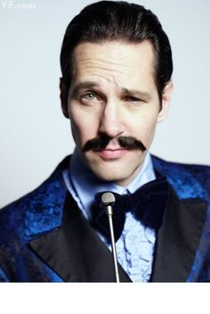 Photos: All of the Outtakes from Mark Seliger and Judd Apatow's Comedy Issue Portfolio Mark Seliger, Scott Lang, Drew Scott, Celebrity Photography, Paul Rudd, Pretty Men, Studio Portraits, Funny Faces, Vanity Fair