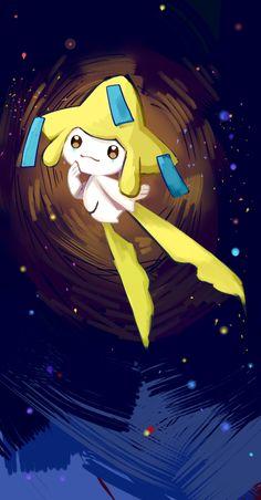 Gif Pokemon, Cool Pokemon, Pokemon Fan, Pokemon Rouge, Catch Em All, Digimon, Pixiv, All Art, Just Go