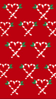 Holiday Iphone Wallpaper, Cute Christmas Wallpaper, Christmas Aesthetic Wallpaper, Winter Wallpaper, Wallpaper Iphone Disney, Cellphone Wallpaper, Merry Christmas Happy Holidays, Christmas Mood, Christmas Paper
