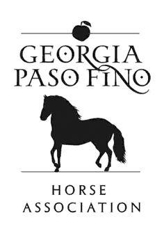 Georgia Paso Fino Horse Association