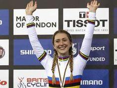 GB women's team pursuiters left aiming for world...: GB women's team pursuiters left aiming for world championship bronze… #LauraTrott