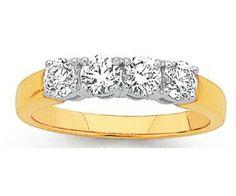 Women's Rings is currently not available on Lasoo Jewellery, Diamond, Rings, Stuff To Buy, Women, Jewels, Schmuck, Ring, Diamonds