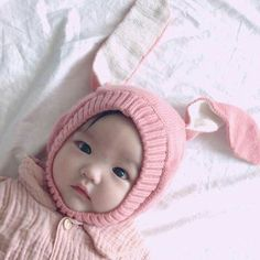 The most beautiful children Cute Asian Babies, Korean Babies, Asian Kids, Cute Babies, So Cute Baby, Cute Kids, The Babys, Little Babies, Baby Kids