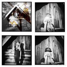 Love is where my home is 〽️#heart #LOVEME #Altradea #altradeacouture #by #artist @mateuszsuda #jewellery #amazing #design #necklace #gold #sharp #at #heart @bartorebell #cap #toocoolforschool @rebellbeunique ⚫️ Too Cool For School, Cap, Couture, Jewellery, My Love, Heart, Amazing, Instagram Posts, Artist