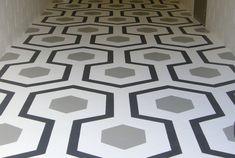 Painted concrete floors ideas - Paint : Home Design Ideas #p6gJNA5gNx