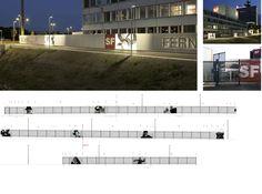 drei Bilder @ schweizer Fernsehen