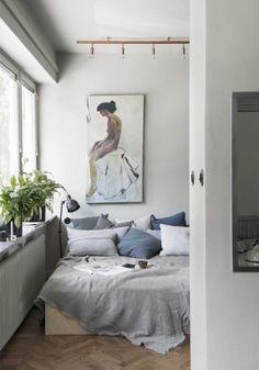 10 Beautiful Beds - Apartment34