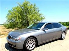 Used cars in houston tx used car for sale in houston best used car