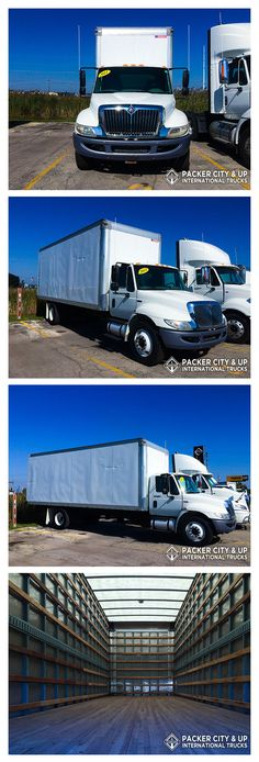 016a655b4a 20 Best Box Van For Business images