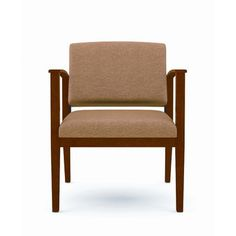 Lesro Amherst Motion Chair Steel Frame Fabric: Kilkenny Tweed - Brite Light, Frame Finish: Black