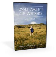 http://zwei-familien-auf-weltreise.de/