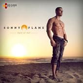 TrackID™ - Sale el Sol [Bodybangers Remix Radio Edit] (Sonny Flame)