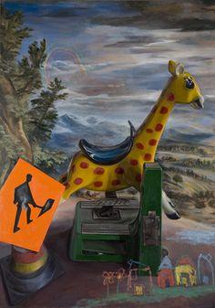 """Criochnaithe"" by Geraldine O'Neill, oil on linen 240 x 170 cm Irish Art, Different Styles, Still Life, Nostalgia, Surface, Contemporary, Artist, Painting, Inspiration"