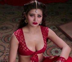 #Urvashi #Rautela #missindia #hot#sexy#cleavage#body#bikini#beach#curvy #bolly…