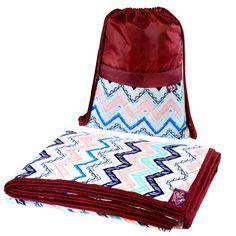 пляжный коврик, коврик для пикника, коврик для пляжа, детский коврик, отдых на природе, пляжная сумка, идея подарков, relaxmat, beachmat, летние сумки, текстильная сумка, пляжная сумка Floor Chair, Flooring, Decor, Decoration, Wood Flooring, Decorating, Floor, Deco