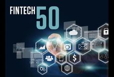 Reported by Samantha Sharf, Antoine Gara, Lauren Gensler, Maggie McGrath and Laura Shin See our complete coverage of fintech and our latest list. Fintech 50 The Future Of Your Money - Business Articles, Leadership Quotes, Ibm, Blockchain, 50th, Student, Social Media, Money, Future