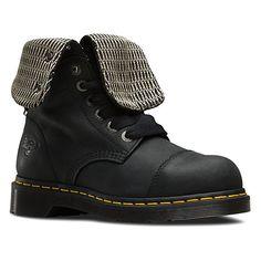 meilleur acier pour toe bottes pour acier femmes des images sur pinterest embout d'acier a5acd4