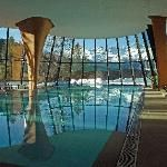 Kronenhof Spa..and other winners of the TripAdvisor 2014 best hotels