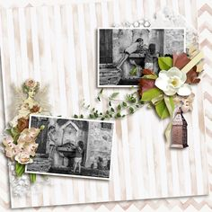 kit Mystical Journey Mystery scrap designs http://scrapfromfrance.fr/shop/index.php… https://www.digiscrapbooking.ch/shop/index.php… Photo D'Audrey Rull